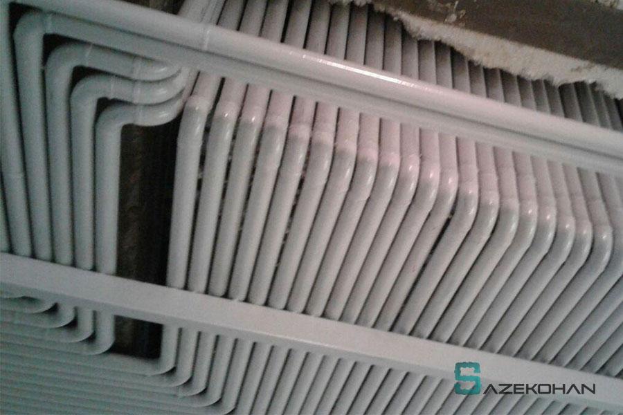 خدمات ما لوله کشی گاز سازه کهن - خانه - سازه کهن - نمونه کار لوله کشی سازه کهن 4 - لوله کشی ساختمان 1 - تاسیسات ساختمان 1 - لوله کشی گاز 1